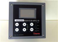 TSPHCTP2000W優特在線工業酸度測定儀PH2000