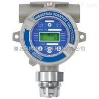 GTD-3000Ex可燃英思科GTD-3000Ex可燃气体检测仪固定式