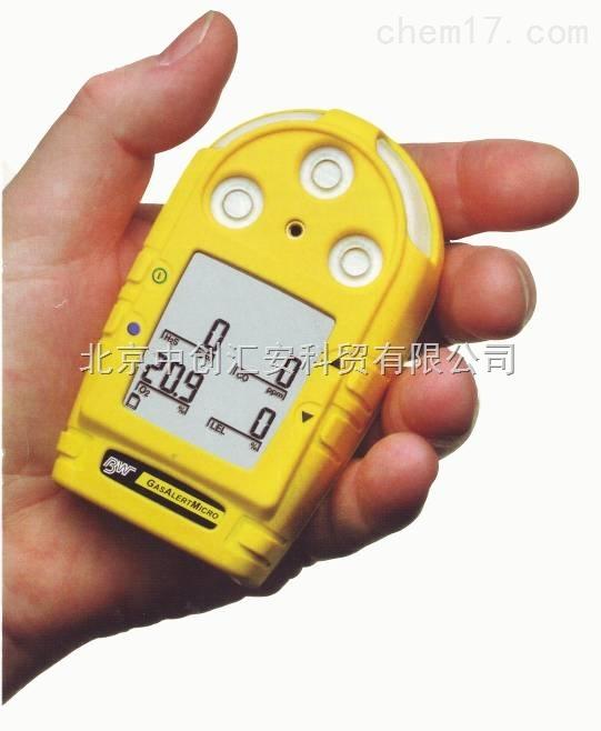 進口BW M5型VOC多氣體檢測儀