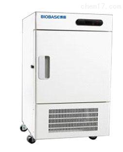 博科BDF-86V50型-80度超低温冰箱