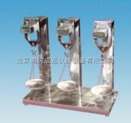 高温压力实验装置