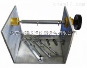 低温卷绕试验仪/低温卷绕试验机