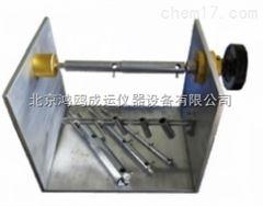 FZ - 7401A低温卷绕试验仪/低温卷绕试验机