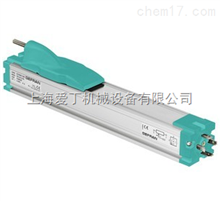 GEFRAN滑块式直线位移传感器