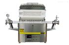 YGS-1406实验管式炉