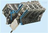 INCOMETER德国INCOMETER发动机缸体检测仪