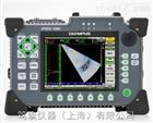 常规超声EPOCH 1000与相控阵成像功能套装