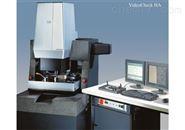 供应德国Werth HA超高精度复合式三坐标