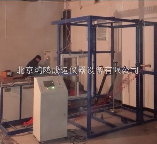 门窗机械力学性能检测设备/门窗综合力学性能试验机