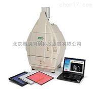 美国伯乐 ChemiDoc XRS+ 化学发光成像系统