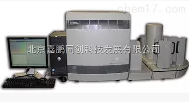 美国ABI 7900 实时荧光定量PCR