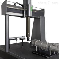 英国Aberlink Zenith 3 CNC三坐标测量机