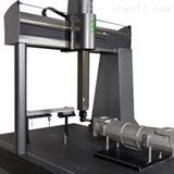 Zenith 3 CNC英国Aberlink Zenith 3 CNC三坐标测量机