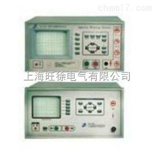 SM-5KZ智能型匝间耐压试验仪/匝间耐压试验仪/耐压试验仪