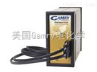 美国Gamry智能恒电位仪-多功能电化学工作站