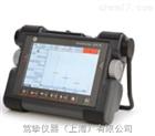 Krautkramer USM36超声波探伤仪厂家推荐