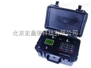 FD-216型便携式环境氡检测仪