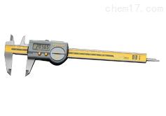 瑞士丹青SYLVAC  0-150mm千分卡尺