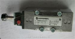 诺冠norgren电磁阀的选型根据是什么
