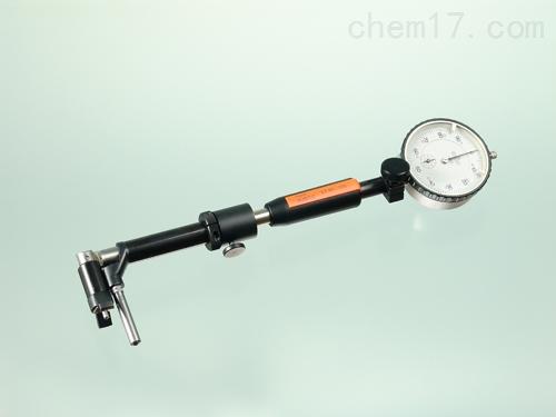 德国Schwenk SUBITO ST内槽测量规