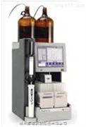 中低压制备液相色谱仪