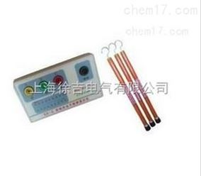 DS-714 低压相序器