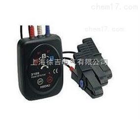 JK-380低压相序测量仪 相序表TG2、TG3相序