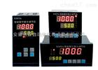 NS835NS835竖式手动操作器