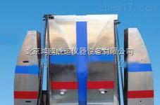 S B R – III型塑料波纹管柔韧性检测仪