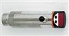 IFM压力传感器易福门德国原厂直销