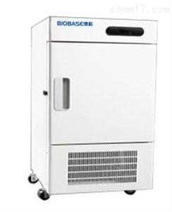 国产博科-60℃立式低温冰箱