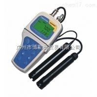 ECPDWP30003K優特便攜式PH多參數溶解氧測量儀PD300