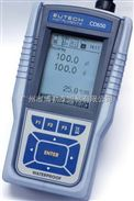 ECCDWP65043K新加坡優特便攜式多參數水質分析儀