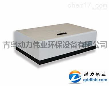 四川地区JDS-10X系列红外分光测油仪技术参数 红外分光测油仪上门指导安装