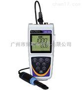 ECDOWP45003K新加坡優特便攜式溶解氧測量儀DO450