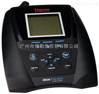 410D-01A美國奧立龍溶解氧測量儀