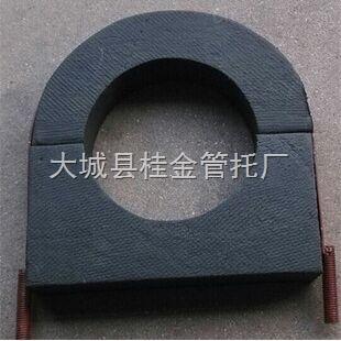 PEVA橡塑空调木托|经济实用