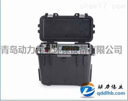 3012H-崂应3012H自动烟尘(气)测试仪(新08代)氮氧化物传感器更换服务中心