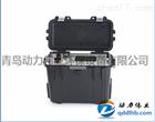 黑龙江地区自动烟尘烟气测试仪烟气测试仪3012H烟气传感器的正常使用寿命是几年