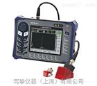 EPOCH 600超声波探伤仪常规特性