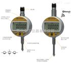 原装瑞士Sylvac数显万分表805.6306,位移传感器