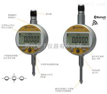 805.6306原装瑞士Sylvac数显万分表805.6306,位移传感器