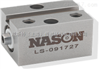 美国纳森NASON压力开关产品好