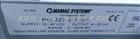 美国MAMACSystems马麦克温湿度传感器原装