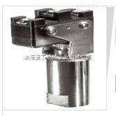 J40系列美国UE机械压力开关现货供应