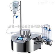 微生物限度检测仪--温州维科