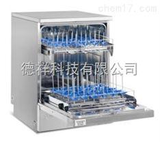 意大利Steelco全自动洗瓶机