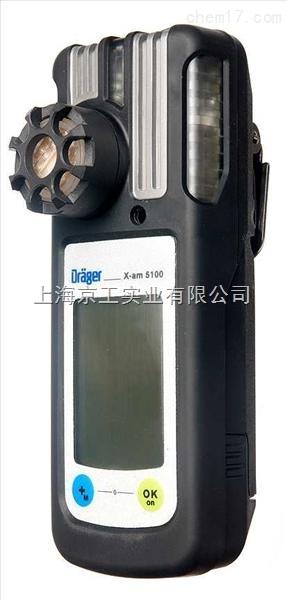 x-am5100过氧化氢检测仪