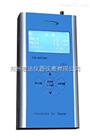 便携式PM2.5检测仪CRP-E1