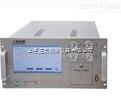 燃气分析仪价格